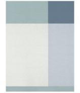UPPAbaby Cozy Knit Blanket Blue Multi