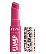 NYX Cosmetics Filler Instinct Plumping Lip Color