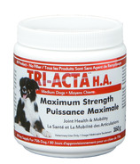Tri-Acta H.A. Maximum Strength Joint Support