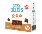Simply Protein Kids