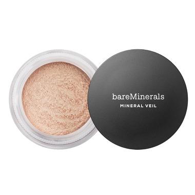 bareMinerals Mineral Veil Finishing Powder SPF 25