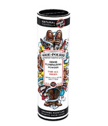 Poo Pourri Shoe Pourri Powder Cedar Eucalyptus Citrus