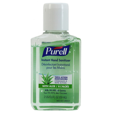 buy purell hand sanitizer with aloe at well ca free shipping 35