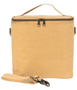 SoYoung Lunch Poche Kraft Paper