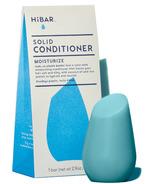 HiBAR Moisturize Conditioner