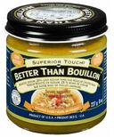 Better than Bouillon Reduce Sodium Chicken Base