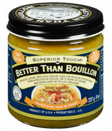 Better than Bouillon Reduce Sodium Chicken Base