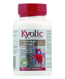 Kyolic Extra Strength One-A-Day