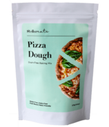 Stellar Eats Pizza Dough Mix