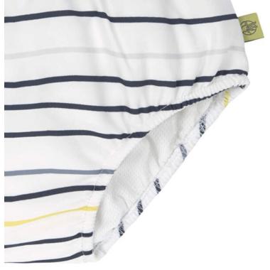 Lassig Swim Diaper Little Sailor