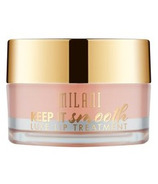 Milani Keep It Smooth Lip Treatment Luxe