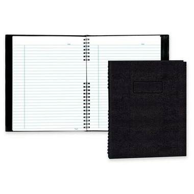 Blueline Note-Pro Composition Book