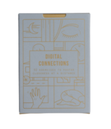 The School Of Life Card Set Digital Connections