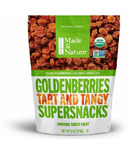Made in Nature Organic Goldenberries