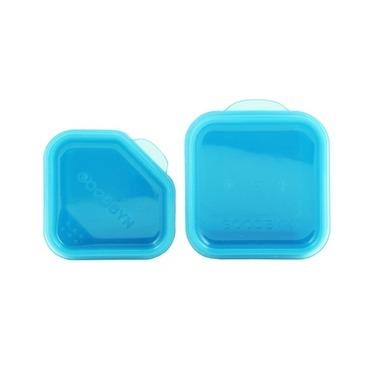 Goodbyn Dipper Set Blue