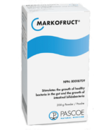 Pascoe Markofruct