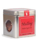 Victoria Gourmet Mulling Spices