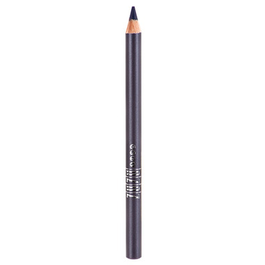Zuzu Luxe Cosmetics Eyeliner Pencil