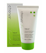 Chorus Supernatural Treat Seaweed Clay Mask