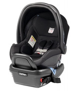 Peg Perego Infant Car Seat Primo Viaggio 4- 35 Licorice