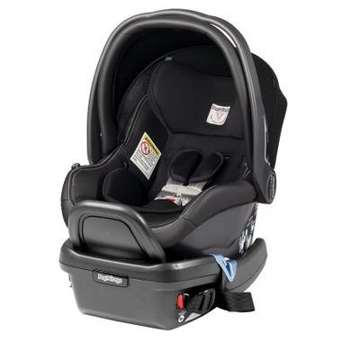 Peg Perego Infant Car Seat Primo Viaggio 4- 35 Licorice