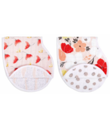 aden + anais Classic Burpy Bib Picked For You