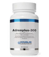 Douglas Laboratories Adrenplus-300