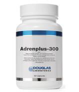 Douglas Laboratories Adrenplus-300