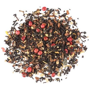 Pure Leaf Black Chai Tea
