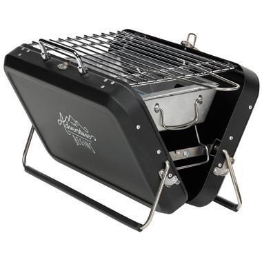 Gentlemen\'s Hardware Barbecue Set