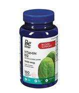 Be Better Vitamin B12 Methycobalamin