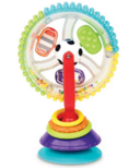 Sassy Baby Wonder Wheel