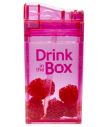 Drink in the Box Reusable Drink Box