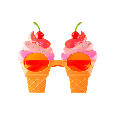 Sunnylife Ice Cream Sunnies