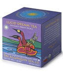 Algonquin Lucid Dream Tea