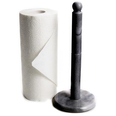 Marble Towel Holder