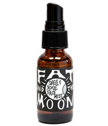 Fat and the Moon Sage & Rose Face Mist