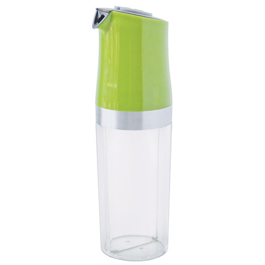 Fox Run Vinegar & Oil Dual Dispenser