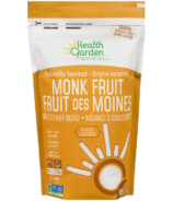 Health Garden Classic Monk Fruit Sweetener Blend