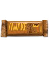 AWAKE Caramel Chocolate Bar