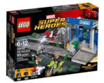 Lego Shop All