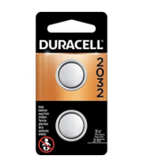 Duracell Specialty Lithium Batteries