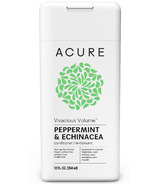 Acure Vivacious Volume Conditioner Peppermint & Echinacea