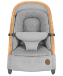 Maxi-Cosi Kori Rocker Essential Grey