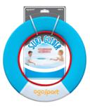 """OgoSport Surf Glider 12"""" Disk"""