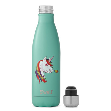 S\'well POP Collection Stainless Steel Water Bottle Magic
