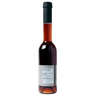 Favuzzi Port Vinegar