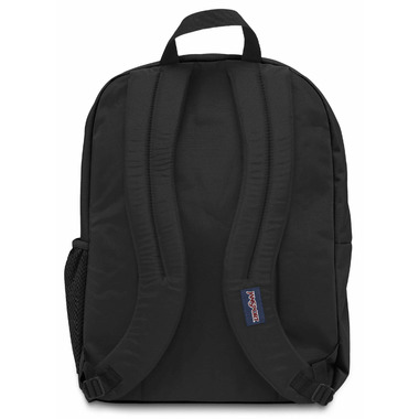 Jansport Big Student Backpack Black