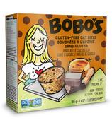 Bobo's Stuff'd Bites Peanut Butter Chocolate Chip