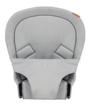 Baby Tula Infant Insert Grey